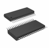 PMIC - Motor Drivers, Controllers -- 620-1180-2-ND -Image
