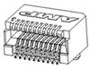 Input/Output (I/O) Connector -- 1888247-1 -Image