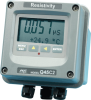 Q45C2 2-Electrode Conductivity Monitor