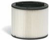 Cartridge Filter for Shop-Vac -- TLS698 - Image