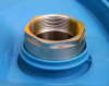 Bung ThreadConverter™ -- DM-55BCF Series