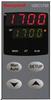 UDC 1700 Series DIN Controller -- UDC 1700