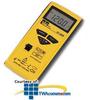 Ideal Pocket Professional Digital Multimeter -- 61-605
