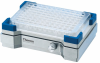 Thermo Scientific Variomag<reg> Ma -- GO-51511-00