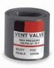 Vent Valve, Vacuum Breaker, 3/4
