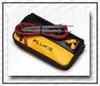 Probe Light Kit -- Fluke L211