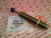 SHOCK ABSORBER -- PRO50IF3B