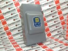 SAFETY SWITCH 30AMP 2POLE 240V DOUBLE THROW -- 92251F