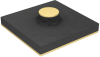 Diodes - RF -- 863-1037-ND -Image