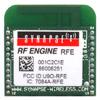 Synapse RF Engine -- RF100P86 - Image