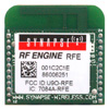 Synapse RF Engine -- RF100P86