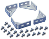 19-Inch Racking Accessories -- 9048783.0