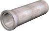 Concrete Pipe - Image
