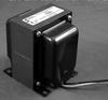 Auto Transformer -- 170B - Image