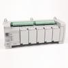 Micro850 48 I/O EtherNet/IP Controller -- 2080-LC50-48QWB -Image
