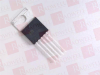 MICREL SEMICONDUCTOR MIC29152WT ( IC ADJ LDO REG 1.25V TO 26V 1.5A TO220-5; PRIMARY INPUT VOLTAGE:26V; OUTPUT VOLTAGE ADJUSTABLE RANGE:1.25V TO 26V; OUTPUT VOLTAGE FIXED:26V; DROPOUT V ) -Image