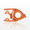 PharmaLok™ Clamp, Orange -- 51630 -Image