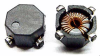 SMD Power Inductor -- SCX147-0R47