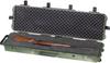 iM3300 Pelican™ Storm Case -- UCS3300BLP-gr - Image