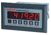 Intellect-69 Series Totalizer/Rate Meter -- INT69PM2-A-2 - Image