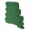 Solid State Relays -- 277-5188-ND
