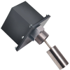 Heavy Duty Side-Mounted Level Switch -- LV-1301
