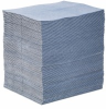 Pig Blue Absorbent Mat Pad -- BLU100 -Image