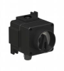 Ex De 20 A General Purpose Switch -- LCP101 - Image