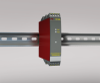 Programmable Transmitter -- 5116A