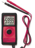 Digital Multi-Meter Amprobe PM Series -- 09596936531-1