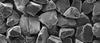 Natural Diamond Powder -- NDP - Image