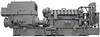 Offshore Generator Sets C280-8 -- 18449469