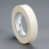 3M™ Paper Masking Tape 2214 Tan, 1575 mm x 2700 m 5.4 mil, 1 per case Jumbo -- 2214