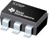 TLV702 300mA, Low IQ, Low-Dropout Regulator for Portables -- TLV70228DBVT
