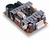 40-50W AC-DC Power Supply -- NLP40 Series