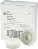 3M Scotch-Brite Ceramic Bristle Disc - Fine Grade - Quick Change Attachment - 2 in Outside Diameter - 07528 -- 051131-07528 - Image