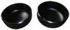 Carbon Steel Cap -- LD 015-PF3 -- View Larger Image