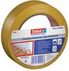 Premium Plastering Tape Embossed -- 4840 -Image