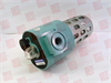 "WILKERSON PNEUMATIC L17-02-000 ( LUBRICATOR 1/4"" ) -Image"