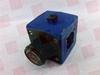 KAY PNEUMATICS R251204 ( PRESSURE REGULATOR 18BAR 250PSI )