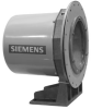Dry Solids Flow Meter -- SITRANS WFS300 -- View Larger Image