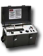 Megger 15kV DC Dielectric Test Set -- MGR-220015