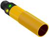 Optical Sensors - Photoelectric, Industrial -- 2170-S18SP6LQ-ND -Image
