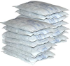 Andax Industries Mini-Pillow - Oil-Selective (16 ea per Case) -- AND6915 -- View Larger Image