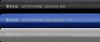 JS6000/G/BX/GX JETSTORM – Two Wire Braid 6100 psi Pressure Washer Hose -Image