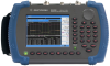 Handheld RF Spectrum Analyzer, 100 kHz - 3 GHz -- Agilent N9340B