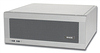 Mini-ITX Embedded System Platform -- WADE-2221