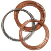 Copper Tubing -- View Larger Image