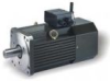 High Performance ESM Series Servomotors -- ESM190A