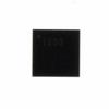 RF Transmitters -- SX1230I066CT-ND